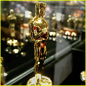Oscars 2021 Could Be Delayed To A Later Date Because Of The Pandemic