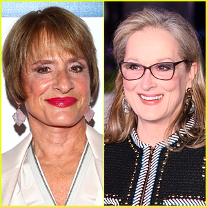Patti LuPone Jokes That Meryl Streep & Friends 'Trashed' the Iconic Song 'Ladies Who Lunch'
