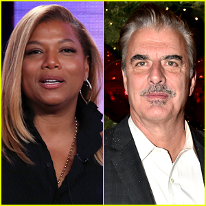 Queen Latifah's 'Equalizer' Series Picked Up by CBS, Chris Noth Joins Cast