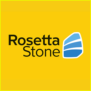 Rosetta Stone's Big Sale Includes Up to 45% Off - Learn a New Language Now at Home!