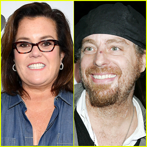 Rosie O'Donnell Reveals the Celebrity She Banned From Her Talk Show