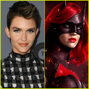 Ruby Rose's Decision to Leave 'Batwoman' Had 'Nothing to Do' with This