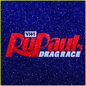 Who Won 'RuPaul's Drag Race' 2020? Season 12 Winner Revealed in Quarantine