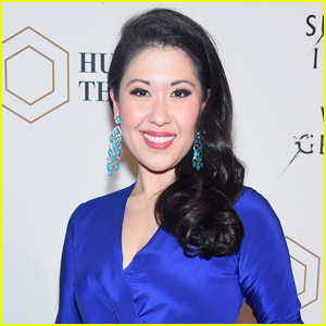 Broadway's Ruthie Ann Miles Welcomes Baby Girl Two Years After Deaths of Daughter & Unborn Baby