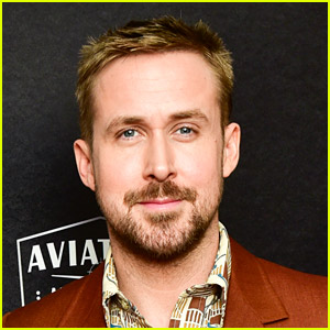Ryan Gosling to Play 'Wolfman' in New Movie for Universal's Monsters Universe