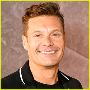 Ryan Seacrest Returns to TV After Absence, Makes First On-Air Statement After Stroke Rumors