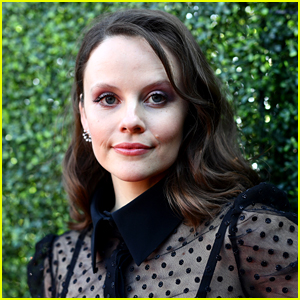 Sarah Ramos Recreates Classic Scenes from 'Marriage Story', 'Riverdale' & 'A Cinderella Story' and the Results are Better Than the Originals