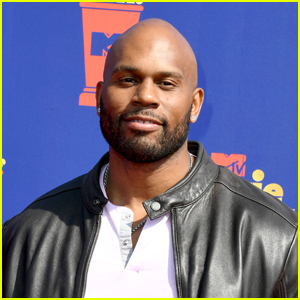 Search for Former WWE Star Shad Gaspard Suspended After Going Missing in Ocean at Venice Beach
