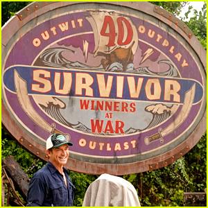 Who Won 'Survivor' 2020? 'Winners at War' Champ Revealed!