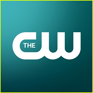 The CW Acquires Rights to Four Shows That Have Already Aired