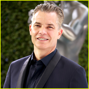 Timothy Olyphant Has Joined 'The Mandalorian's Season Two!