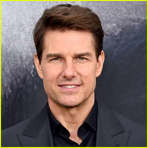 Tom Cruise's Outer Space Movie Finds Director In Doug Liman