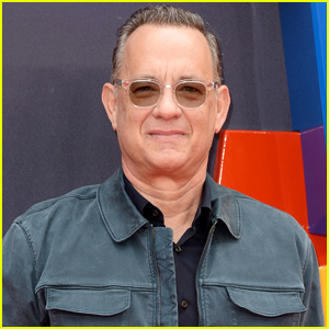 Tom Hanks Donates Plasma Again After Recovering From Coronavirus