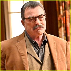 Tom Selleck Doesn't See 'Blue Bloods' Ending Just Yet