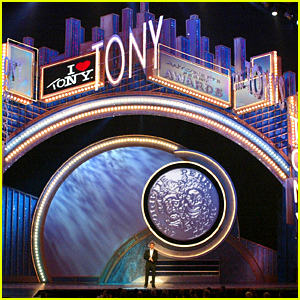 Two Tony Award Celebrations Will Be Live Streamed on Broadway's Biggest Night