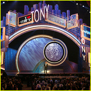 Tony Awards 2020 Might Be Cancelled Completely