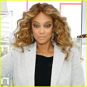 Tyra Banks Breaks Silence on Insensitive Moments on 'America's Next Top Model'