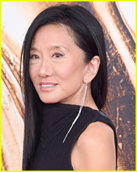 No One Can Believe Vera Wang Is Almost 71 After Seeing These Photos