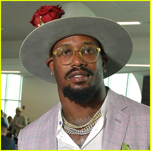 Von Miller Details 'Frightening' Battle with Coronavirus
