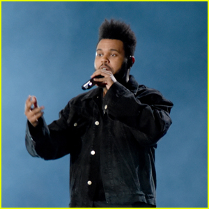 The Weeknd Reschedules 'After Hours Tour' Amid Pandemic