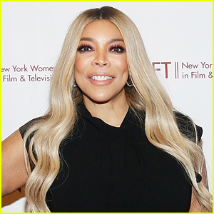 Wendy Williams Reveals Her Post-Quarantine Dating Rules, Talks About Getting Married Again