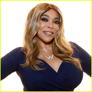 Wendy Williams to Take Hiatus from Talk Show Due to Health Concerns