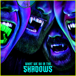FX Renews 'What We Do in the Shadows' for Season 3!