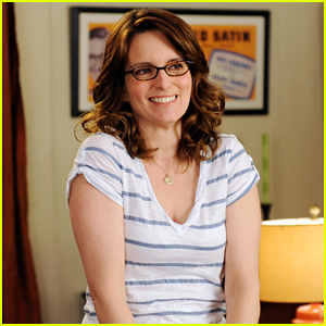 '30 Rock' Returning for Hour Long Special!