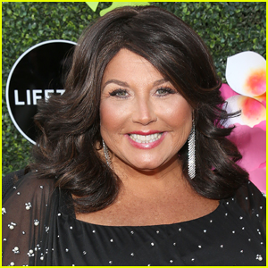 Abby Lee Miller Apologizes After Being Called 'Racist' by Former 'Dance Moms' Star