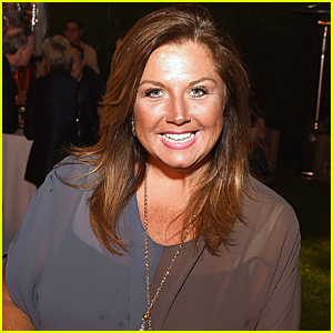 Abby Lee Miller's Reality Series 'Abby's Virtual Dance Off' Cancelled After Her Racist Comments Were Exposed