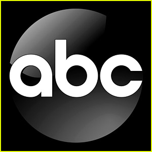 ABC Announces 2020-2021 Primetime Schedule, Scripted Series Will Return in the Fall