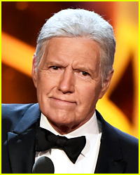 Alex Trebek Donated a Large Sum to Help Fight Homelessness