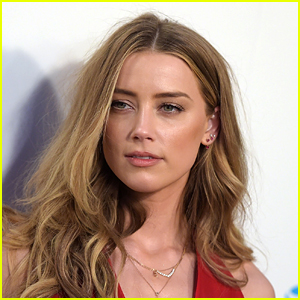 Amber Heard's Attorneys Reveal Why They're Stepping Away From Case, Johnny Depp's Lawyer Reacts