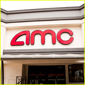 AMC Will Now Require Face Masks in All Movie Theaters After Backlash