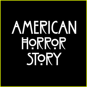 The 'American Horror Story' Spinoff Series Will Go to FX on Hulu, Instead of Airing on Regular FX