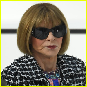 Anna Wintour Admits to 'Hurtful, Intolerant' Mistakes at 'Vogue'