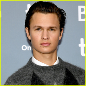 Ansel Elgort Responds to Sexual Assault Allegation, Says the Relationship Was Consensual