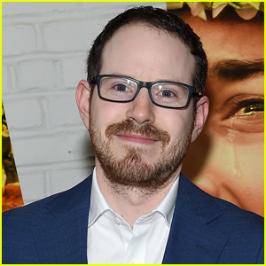 'Midsommar' Director Ari Aster is Working on a Four-Hour 'Nightmare Comedy' Film