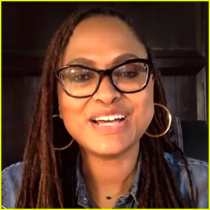 Ava DuVernay Reveals Why She Was So Shocked By Seeing George Floyd's Murder