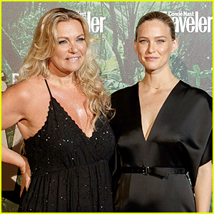 Bar Refaeli Will Do 9 Months of Community Service After Being Convicted of Tax Evasion