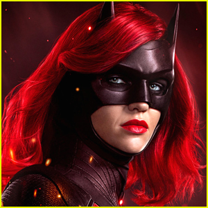 'Batwoman' Will Introduce Entirely New Character Following Ruby Rose's Exit as Kate Kane