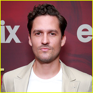 'Fleabag' Actor Ben Aldridge Comes Out, Says He's a Proud Member of LGBTQ+ Community