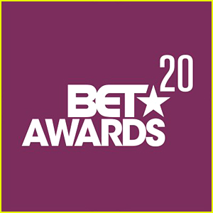 BET Awards 2020 - Complete Winners List Revealed!