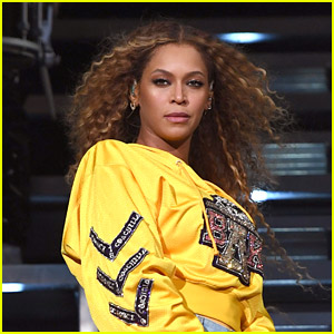 Beyonce Drops Surprise Song For Juneteenth Called 'Black Parade' - Grab The Lyrics Here!