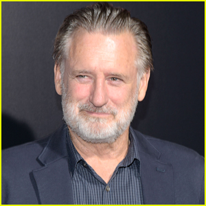 Bill Pullman Reveals The Original Title Of 'Independence Day' & How His Iconic Speech Changed It