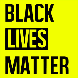 Here Are Black Lives Matter Movement Resources and How You Can Help Support the Cause