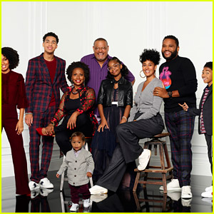 'black-ish' Moves to ABC's Fall Schedule, New Series 'Call Your Mother' Pushed to Midseason