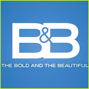 'The Bold & The Beautiful' to Become First U.S. Series to Resume Shooting Amid Pandemic