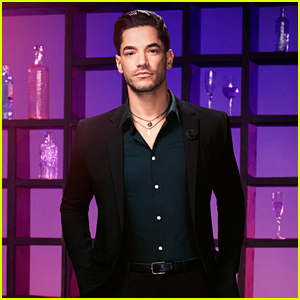 Vanderpump Rules' Brett Caprioni Releases Statement After His Firing