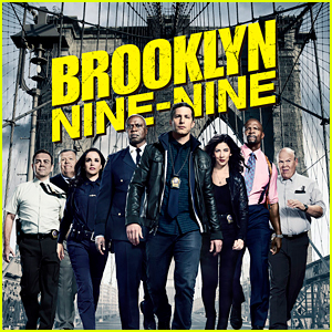 Brooklyn Nine-Nine's New Episodes Scrapped Amid Police Brutality Protests